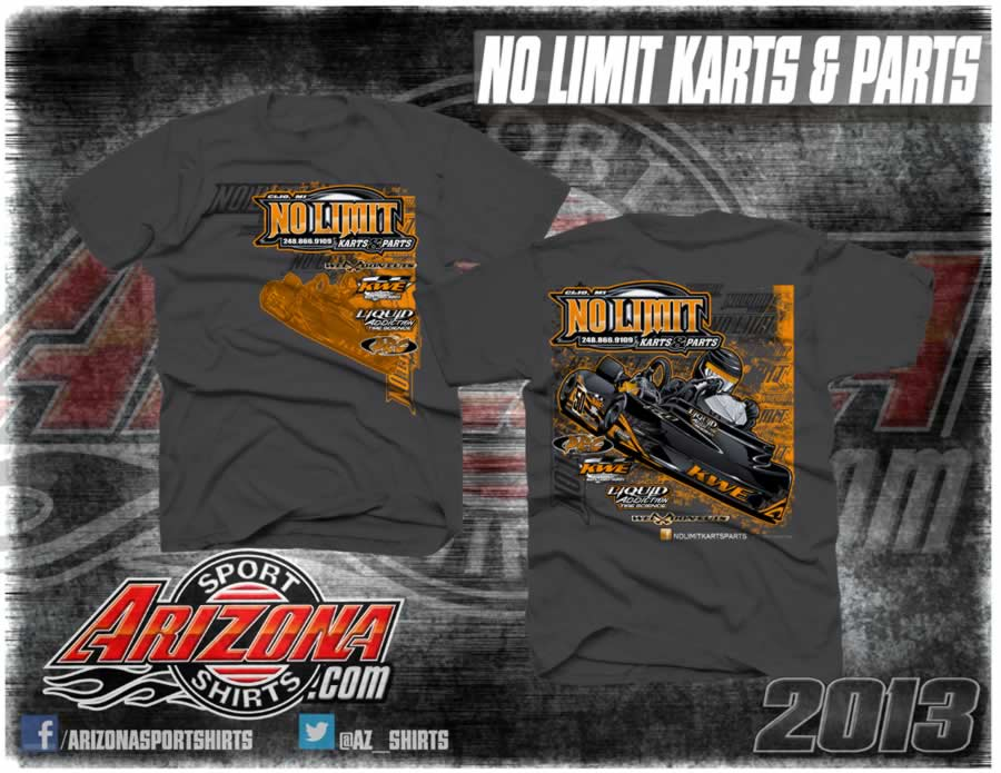 no-limit-karts-parts-layout-13