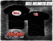 bell-helmets-str-13