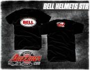 bell-helmets-str-13_0