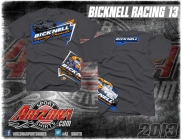 bicknell-racing-13