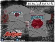 kokomo-smackdown-kickball