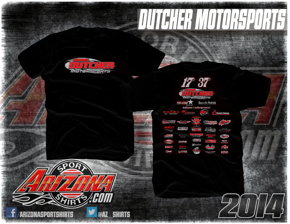 dutcher-motorsports-crew-14