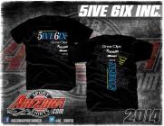 5ive-6ix-inc-crew-14