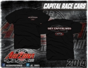 capital-race-cars-hook