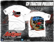 central-pa-pullers-layout-14