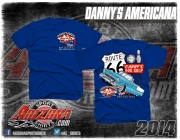 dannys-rod-shop-15