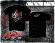 lightning-karts-layout-14
