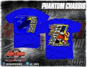 prc-phantom-layout-14