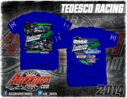 tedesco-drag-car-layout-14