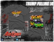 trump-pulling-layout-14