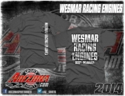 wesmar-racing-engines-char