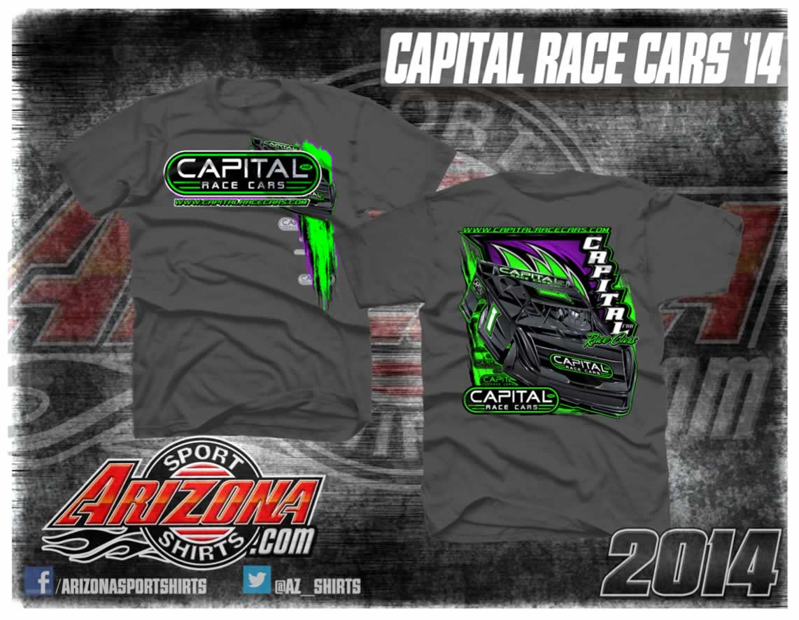 capital-race-cars-14