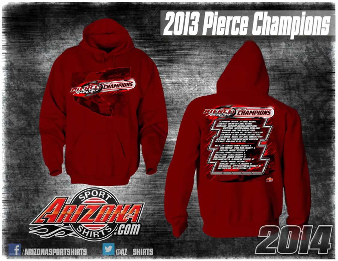 pierce-champion-hoodie-14