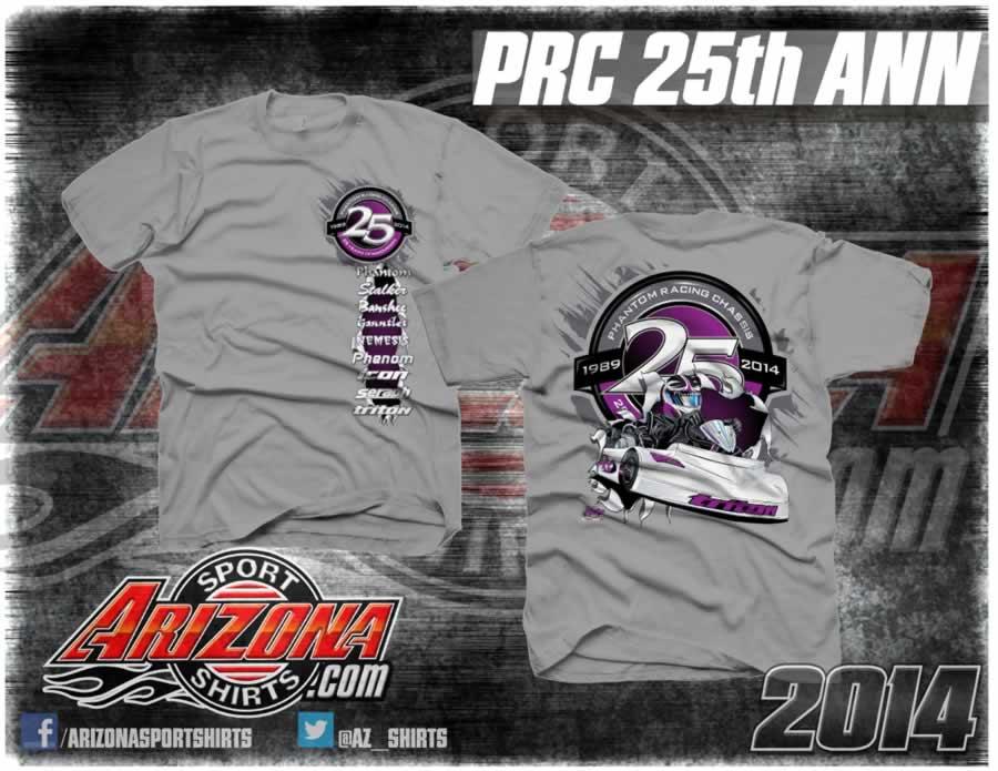 prc-25th-anniversary-14