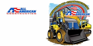 allamericanconstruction11