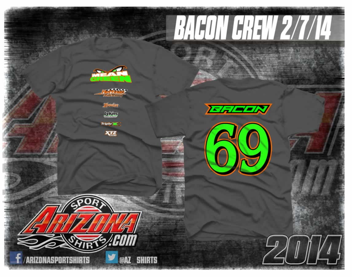 bacon-crew-shirt-grv-14