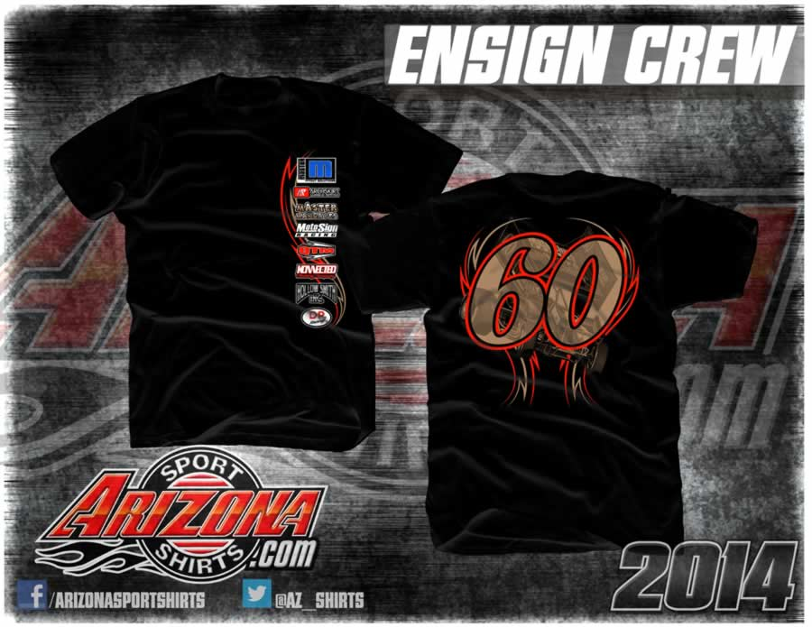 ensign-crew-layout-13