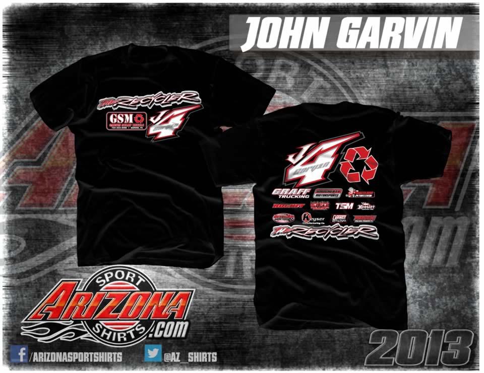john-garvin-crew-13
