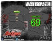 bacon-crew-shirt-grv-14