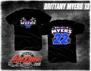 brittani-myers-crew-13