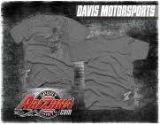 davis-crew-shirt-13