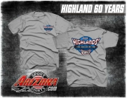 highland-tire-crew-shirt-13