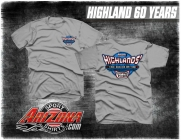 highland-tire-crew-shirt-13_0