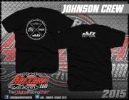 jjr-crew-space-callie-updated-3-hooker-12815