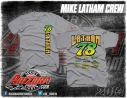 latham-racing-crew-13
