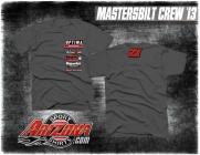 mastersbilt-crew-13