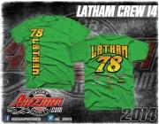 mike-latham-crew-14
