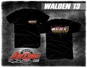 walden-automotive-crew-13_0