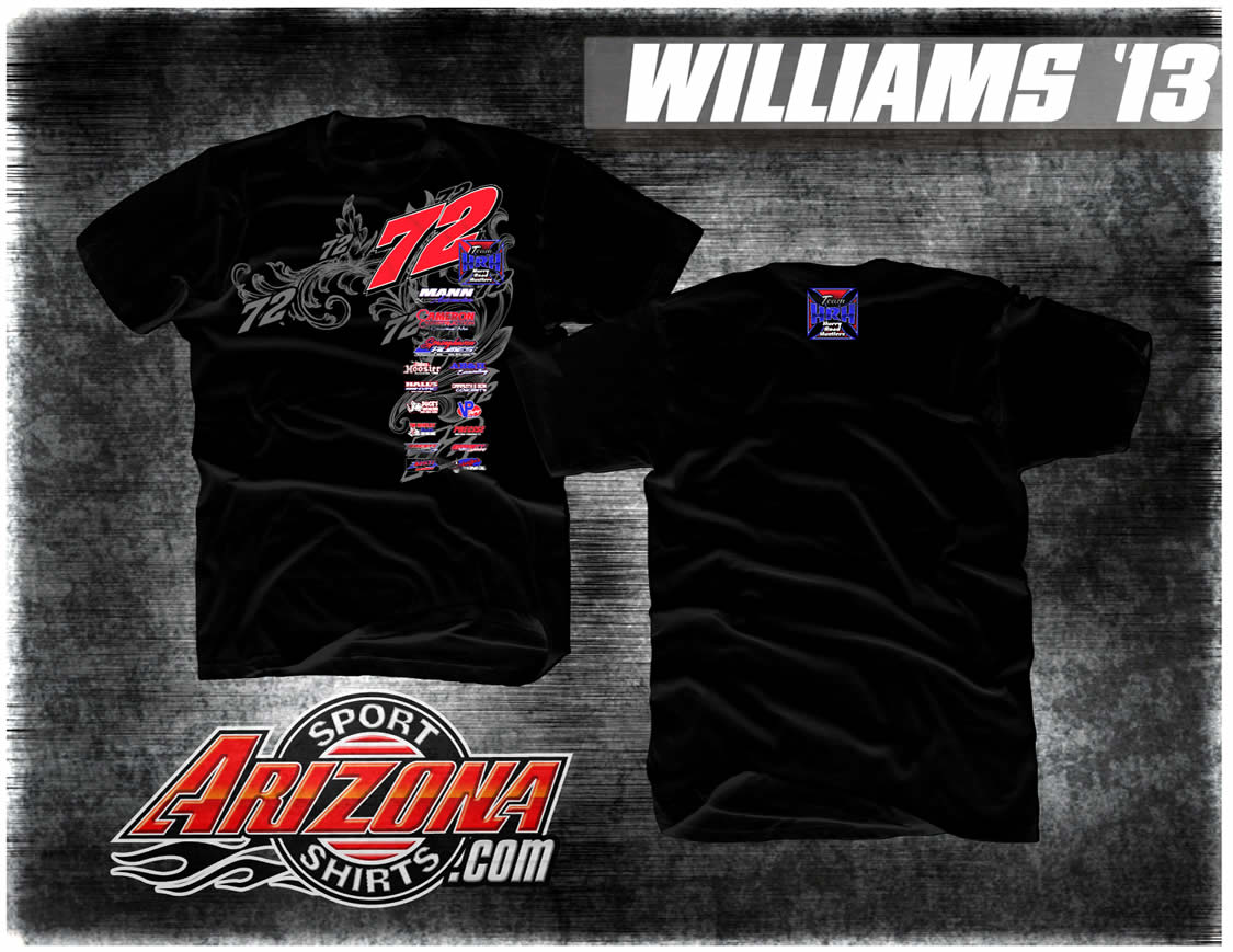 williams-crew-shirt-13