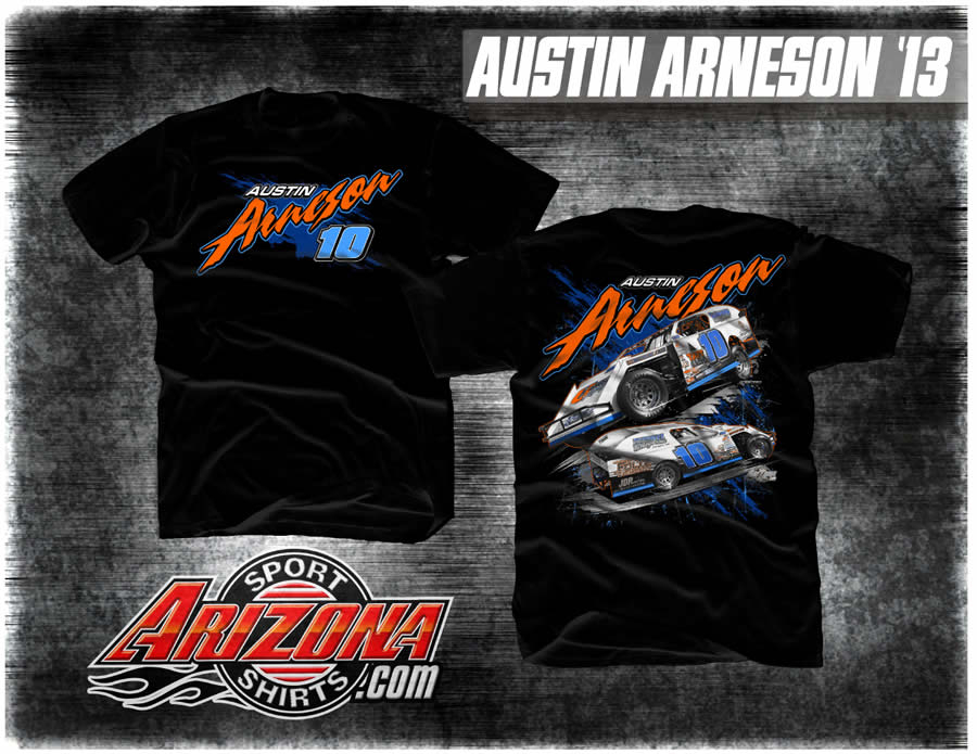 austin-arneson-dash-layout-13
