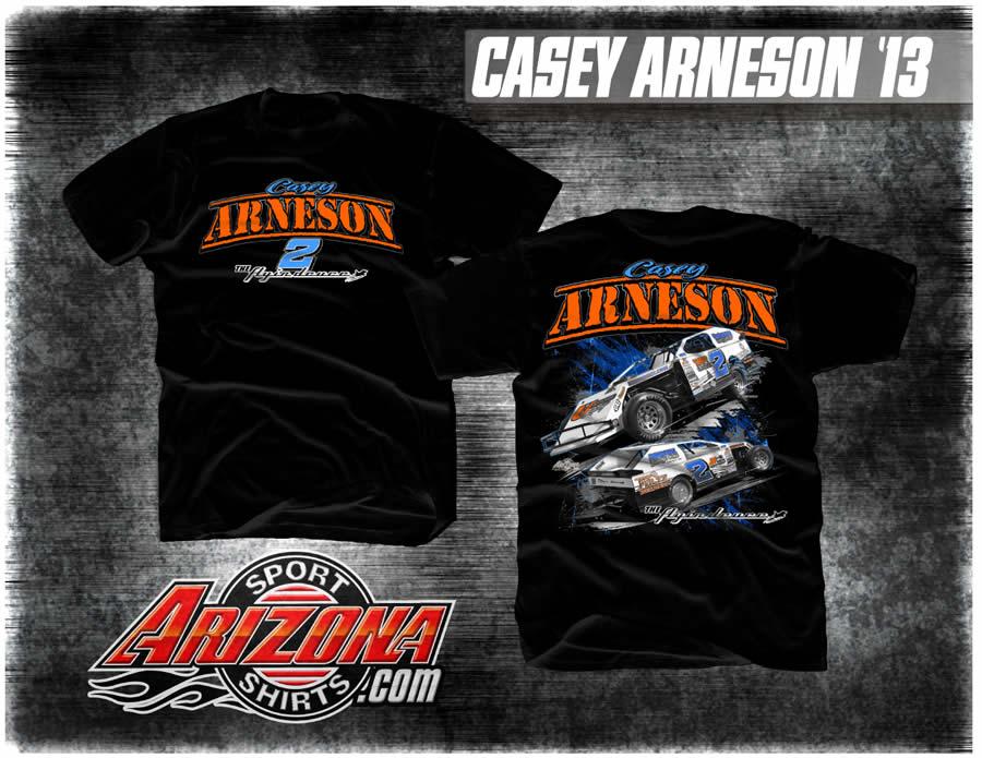 casey-arneson-dash-layout-13