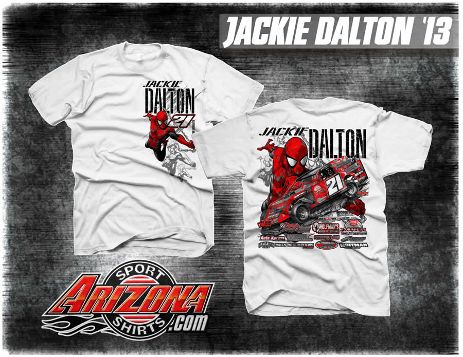 dalton-dash-13-white