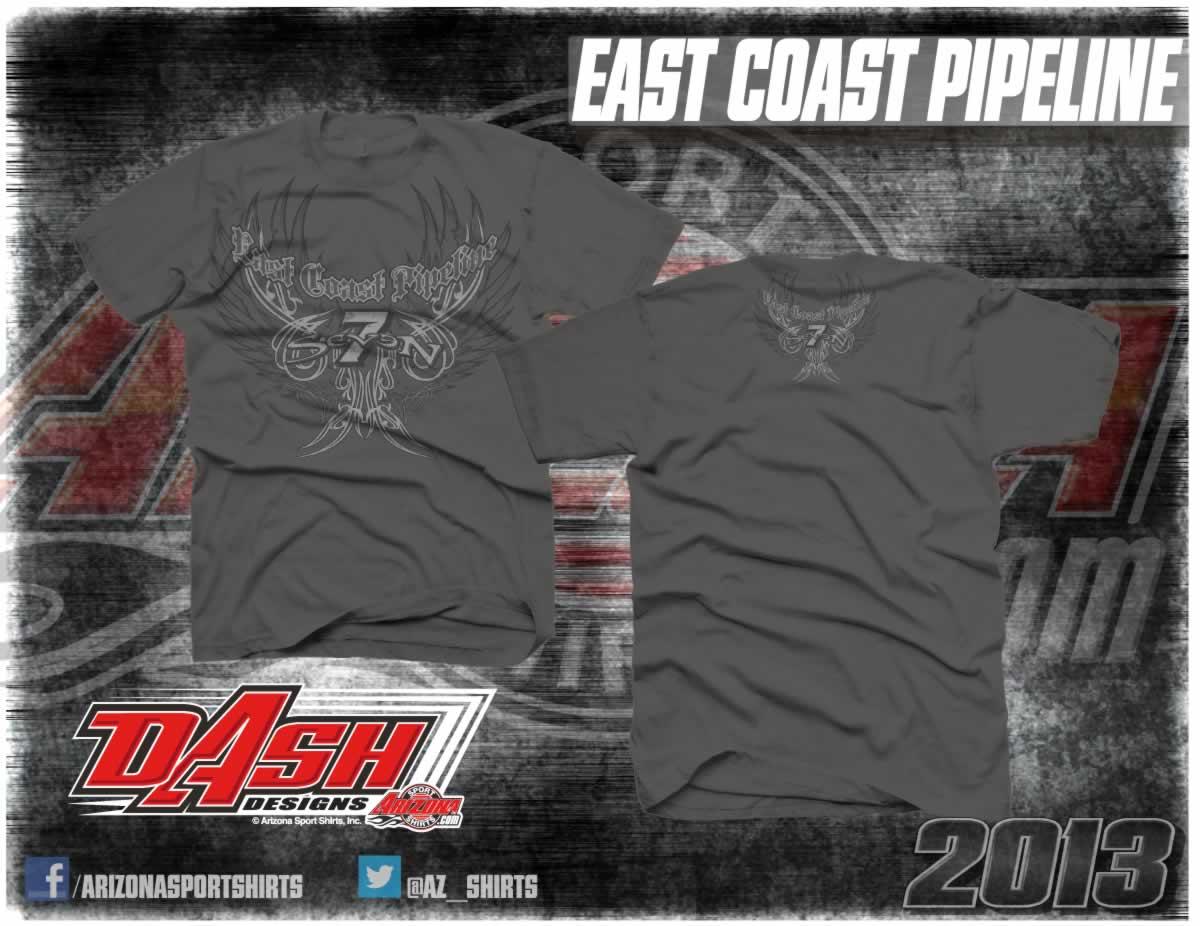 east-coast-pipeline-dash-13