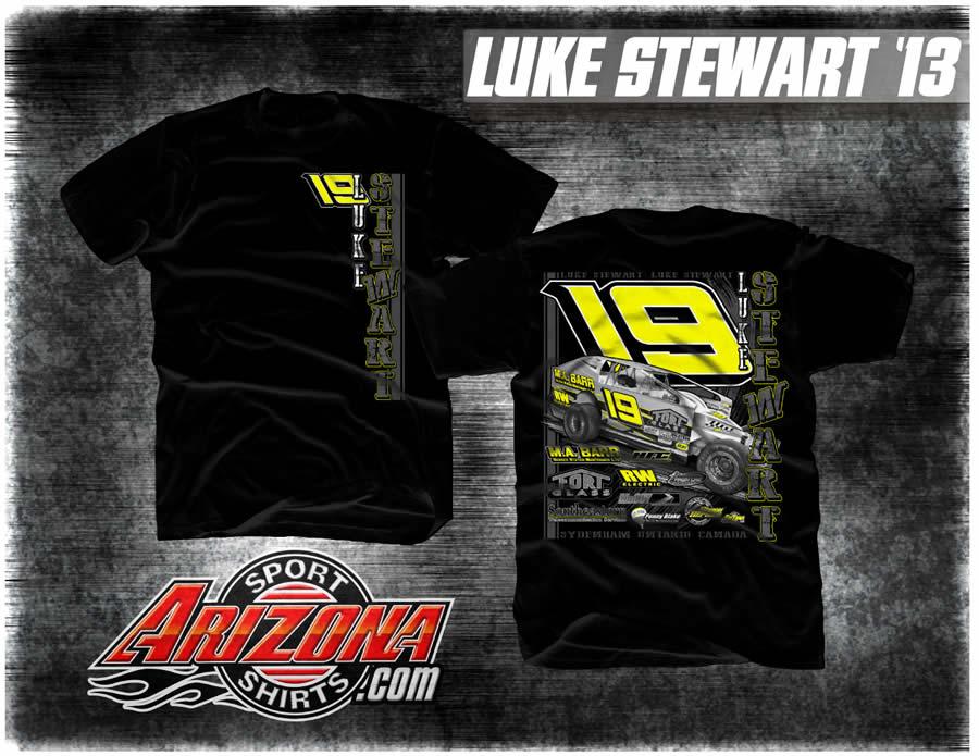 luke-stewart-dash-layout-13