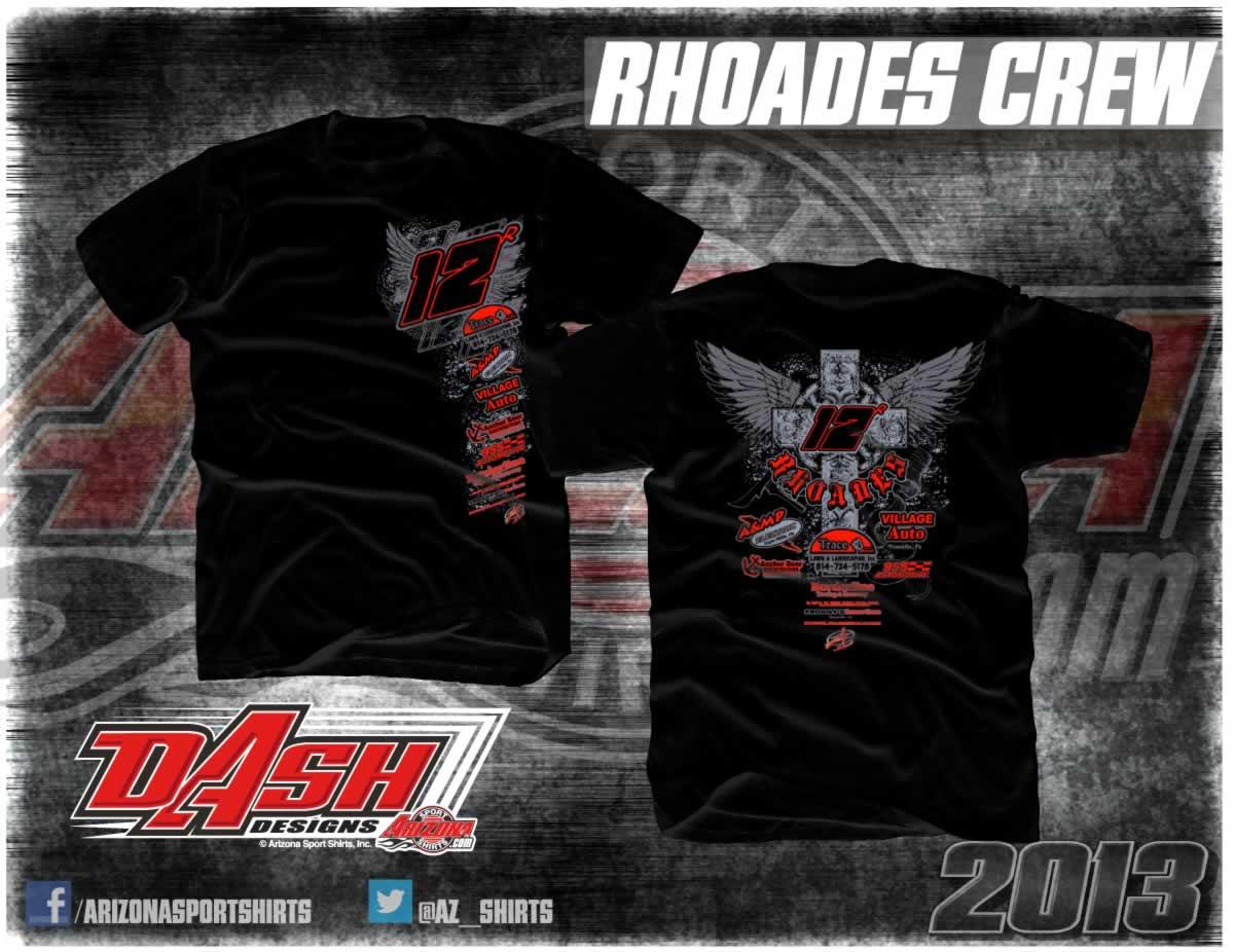 rhoades-crew-dash13