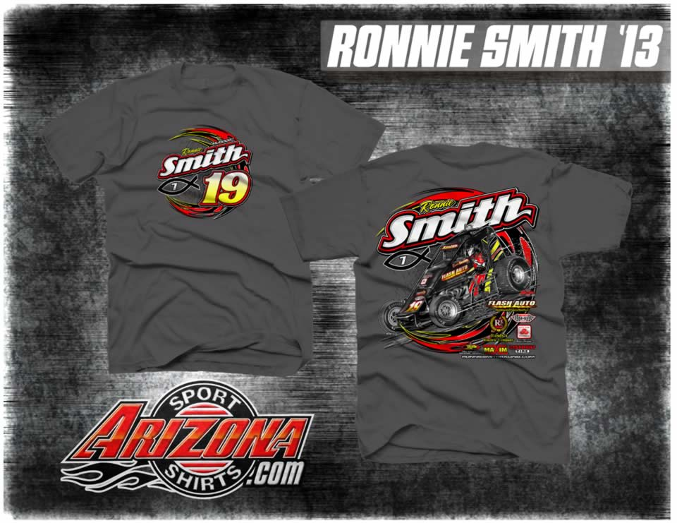 ronnie-smith-dash-layout-13