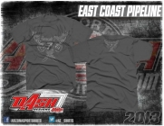 east-coast-pipeline-dash-13