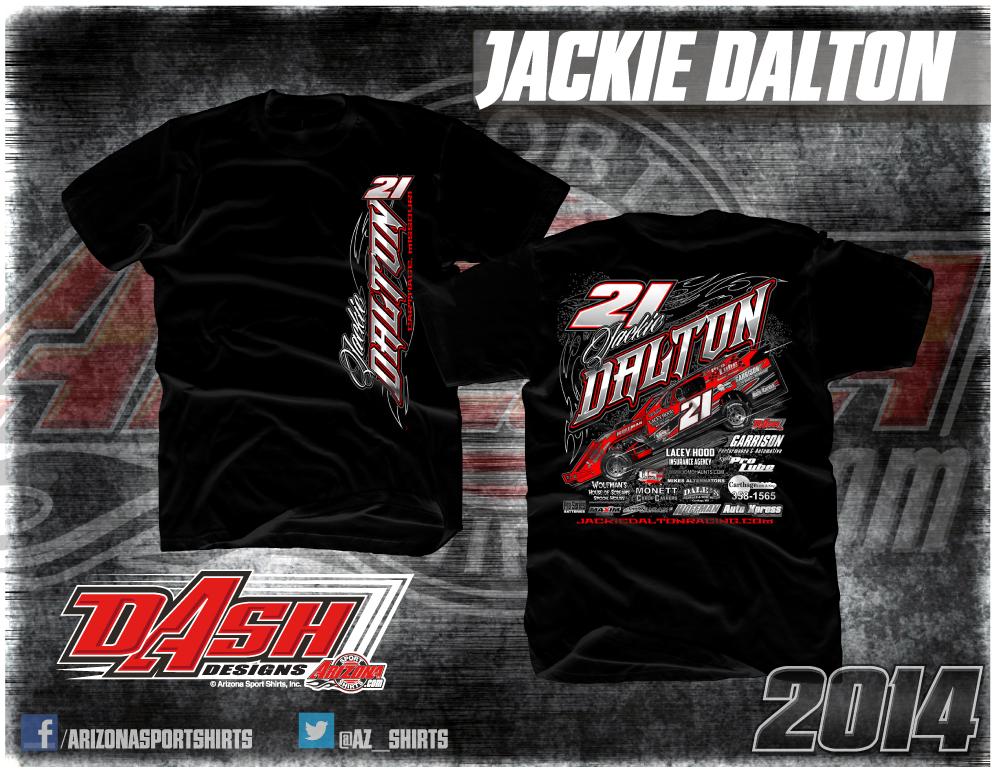 jackie-dalton-dash-14