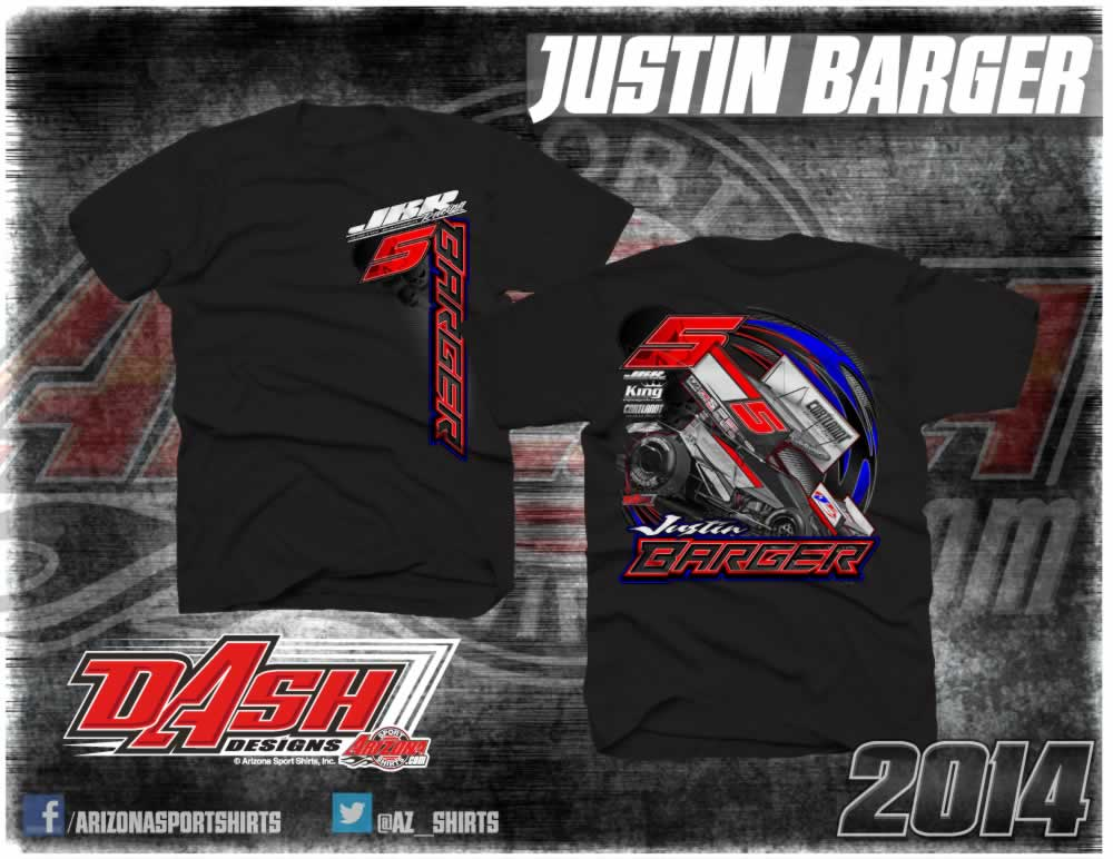 justin-barger-dash-layout-14-2