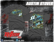 AZ TEMPLATE 2013 SOCIAL MEDIA-CS5