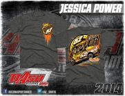 jessica-power-dash-14