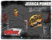jessica-power-dash