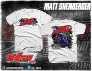 matt-shenberger-layout-14