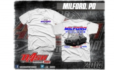 Milford PD 2014 Template (Arizona) Small