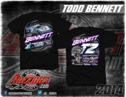todd-bennett-dash-layout-14