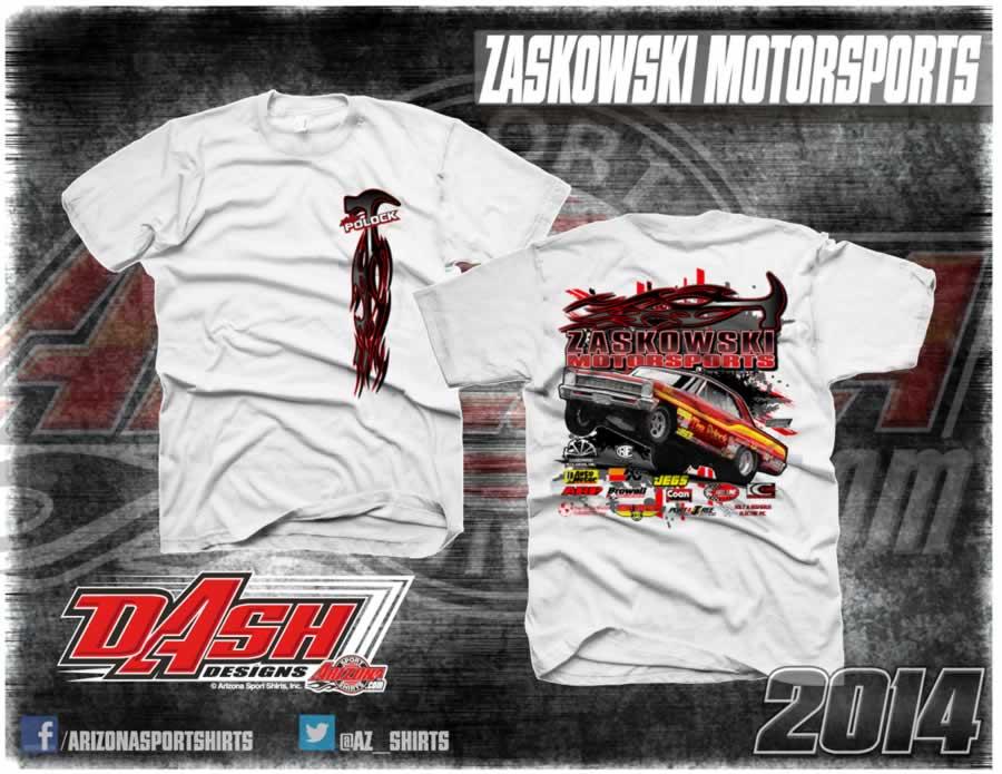 zaskowski-wht-layout-14